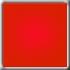 czerwono-szary
